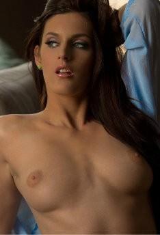 sex mlade holky klystýr video