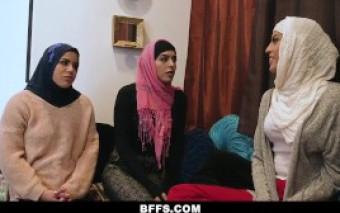 videa zdarma skupinového sexu