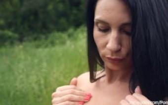 Nejlepší péro přísavky porno