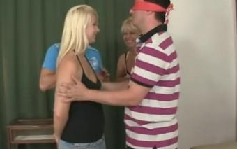 romka na sex české lesbičky